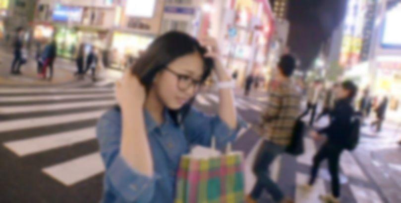 女子大生 セフレ 体験談 出会い系