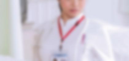 ランキング 職業 ビッチ ヤリマン 出会い系 PCMAX ハッピーメール 看護師 ナース CA 客室乗務員 歯科衛生士 人妻 女子大生