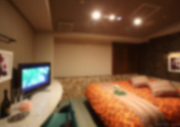 ナンパ 即 即ハメ 即セックス 渋谷 看護師 ナース 巨乳 Gカップ 体験談
