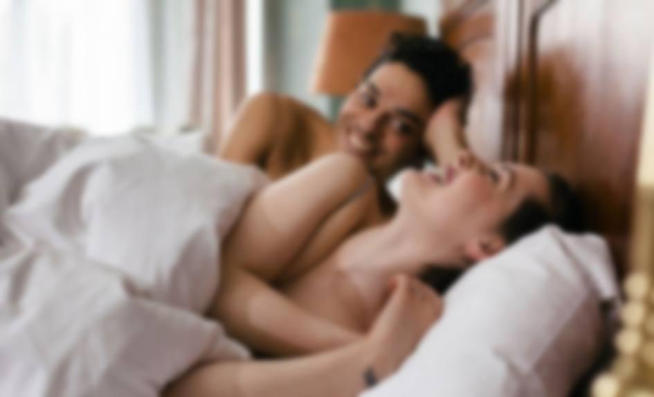 セフレの作り方 セックス ビッチ ワンナイト セフレ 出会い系