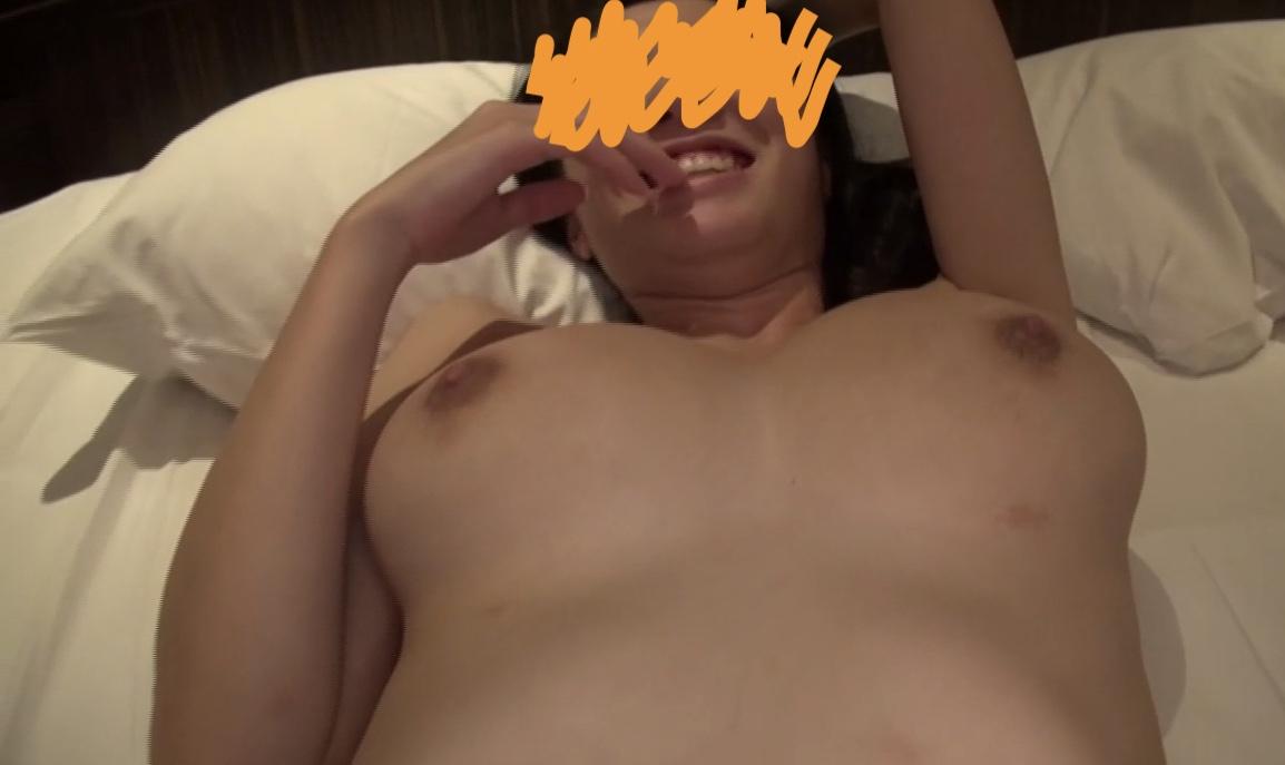 Jメール 女子大生 巨乳 ハメ撮り 出会い系