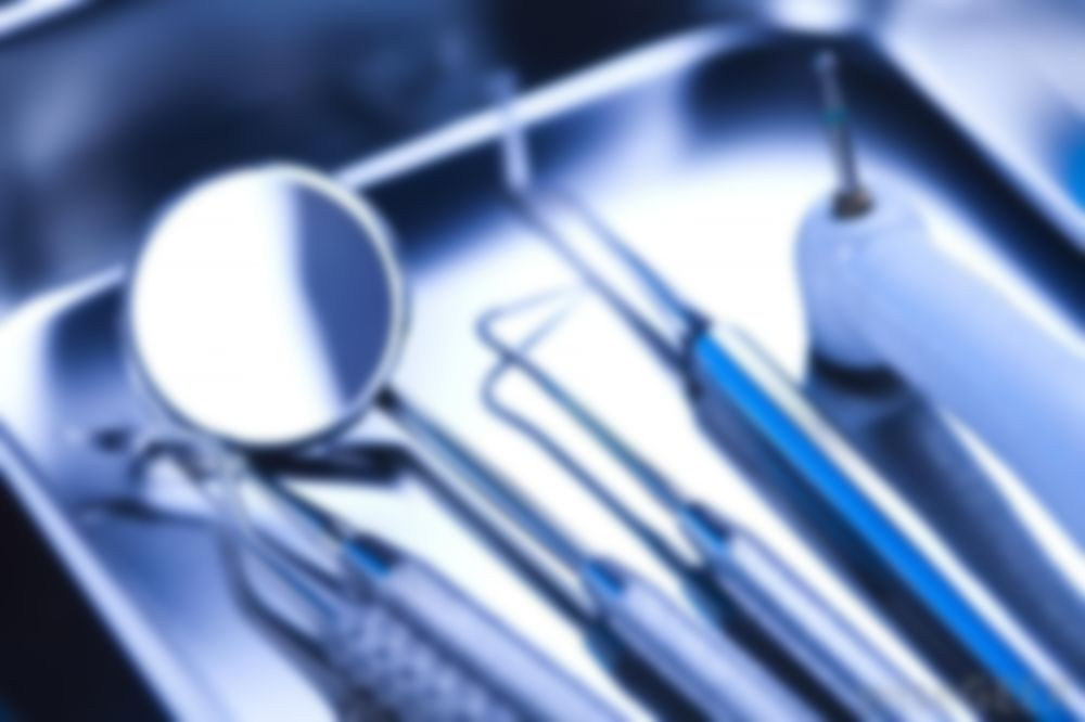 歯科衛生士 ビッチ セフレ 方法 出会い系