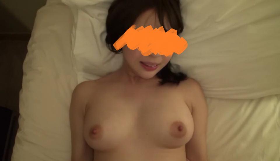 YYCでのセックス体験談